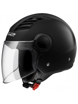CASCO JET LS2 OF562 AIR FLOW