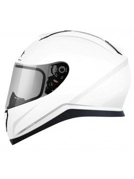 CASCO MT THUNDER 3 SV SOLID