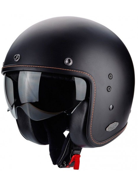 CASCO JET SCORPION BELFAST