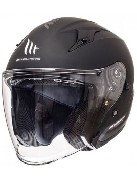 CASCO JET MT AVENUE