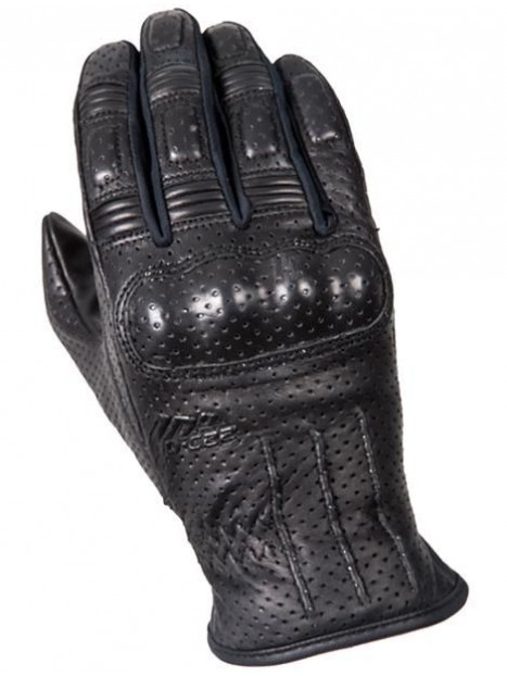 GUANTES SEVENTY DEGREES SD-C22 MUJER
