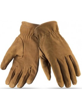 GUANTES SEVENTY DREGREES SD-C34