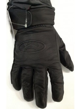 GUANTES MQP CROW