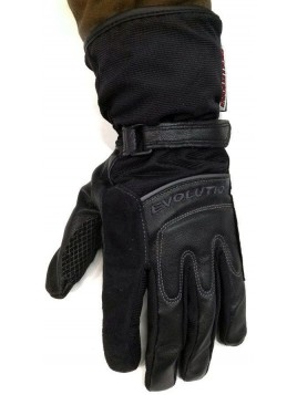 GUANTES EVOLUTION LG3.05 MUJER