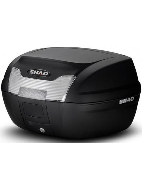 MALETA SHAD SH40