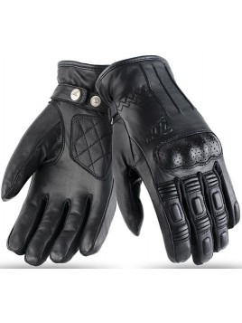 GUANTES SEVENTY DEGREES SD-C33 MUJER
