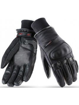 GUANTES SEVENTY DEGREES SD-C13