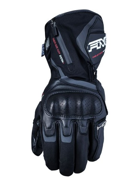 GUANTES FIVE GH-1 WP 2019