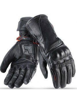 GUANTES SEVENTY DEGREES SD-T1 TOURING
