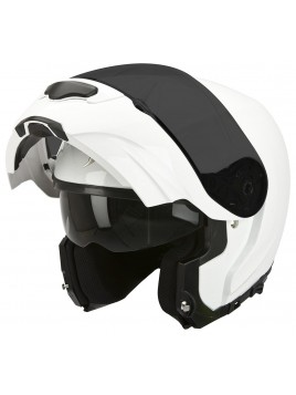 CASCO MODULAR O ABATIBLE SCORPION EXO-3000 AIR