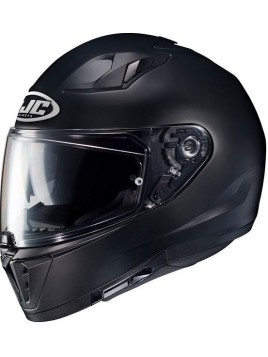 CASCO SCORPION EXO 510 AIR FRAME AMARILLO