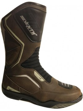 BOTIN GAERNE G NEW YORK AQUATECH