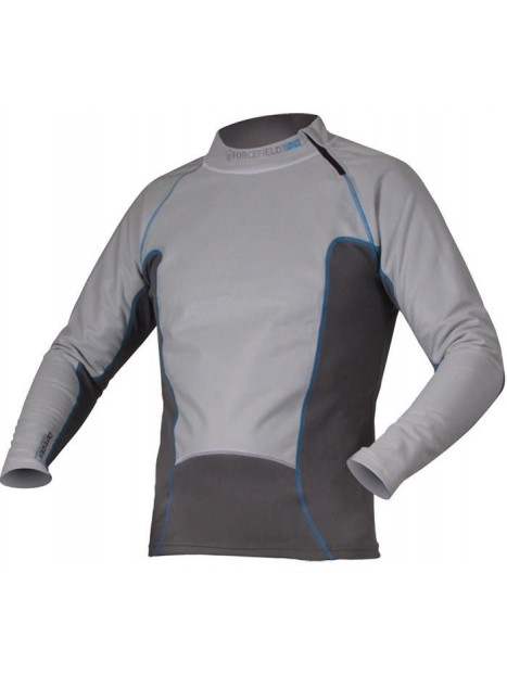 CAMISETA TERMICA FORCEFIELD TORNADO ADVANCE