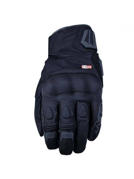 GUANTES FIVE BOXER OUTDRY