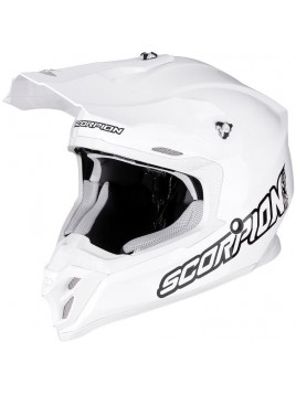 CASCO SCORPION VX-16 AIR WAKA