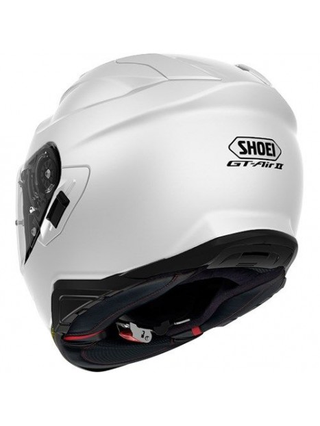 CASCO MODULAR O ABATIBLE SHOEI NEOTEC 2 BLANCO