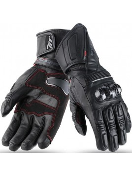 GUANTES SEVENTY DEGREES SD-R23 MUJER