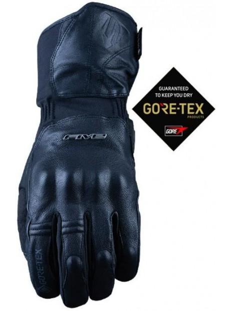 GUANTE FIVE WFX SKIN GORE-TEX