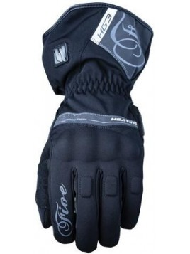 GUANTES CALEFACTABLES FIVE HG3 WP 2020 MUJER