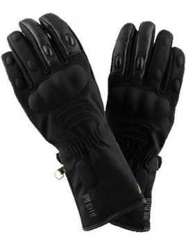 GUANTES BY CITY CONFORT II