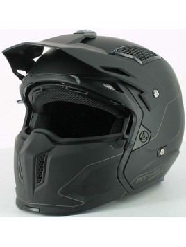 CASCO TRIAL MT DISTRICT NEGRO MATT