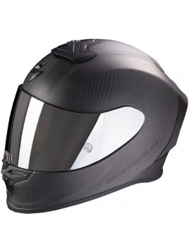 CASCO SCORPION EXO R-1 CARBON AIR