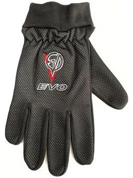 SOTOGUANTES EVOLUTION WINDPRO-TEX