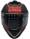 CASCO LS2 FF800 STORM NERVE