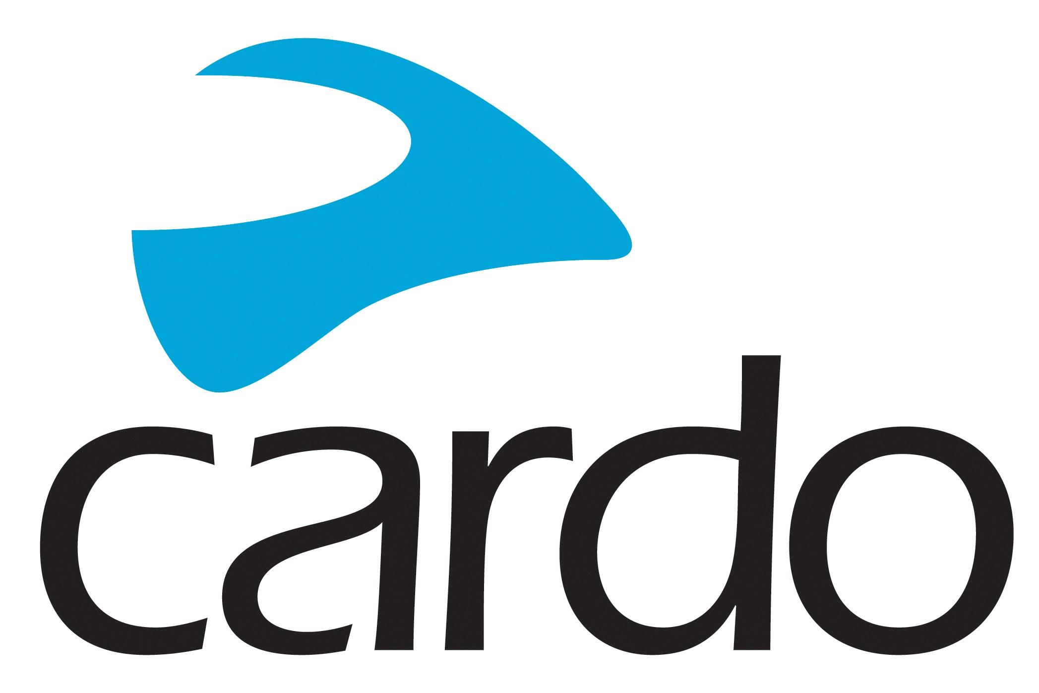 CARDO SYSTEM